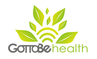 GottaBe! Health | Brings foods by Ann to the UK market