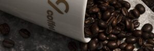 eng_pl_RL9-Coffee-Espresso-roasted-coffee-beans-386_4.jpg