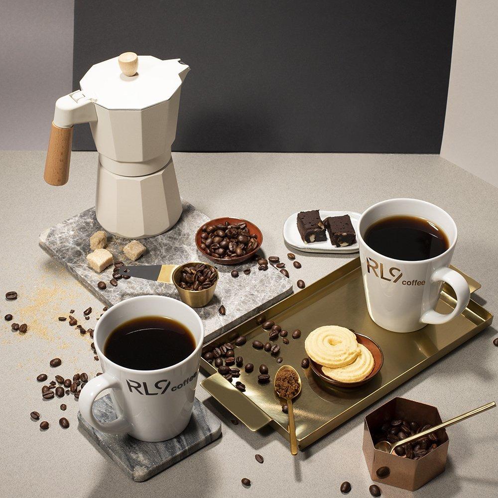 Instant Coffee Coffee Cup Cuban Espresso Dandelion Coffee